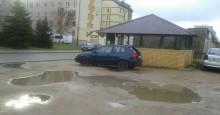 Przetarg na parkingi przy Lityńskiego, Reja i Kowalskiego. Osiem ofert, najniższa bliska kosztorysu
