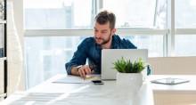 Jak się koncentrować w pracy?