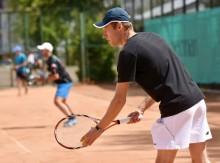 Tenis ziemny. Jubileuszowy turniej Recman Cup zapowiada się wyjątkowo, można się jeszcze zapisać