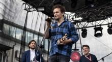 Suwałki Blues Festival 2019. Sami wygrani, największym Sosnowski, amerykański finał [wideo i foto]