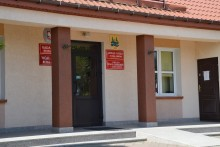 Gmina Rutka-Tartak. Susza na uprawach zbóż jarych i ozimych oraz rzepaku i rzepiku