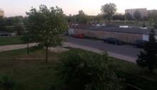 Przetarg na budowę parkingów przy wtórniku Reja rozstrzygnięty. Miasto dołoży z innej kieszeni