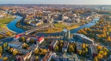 Polacy będą współrządzić Litwą. Po wyborach prezydenckich na Litwie postała nowa koalicja