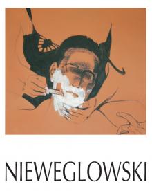 nieweglowski01.png