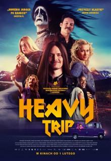 Heavy Trip ponownie na ekranie!