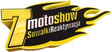 Zlot pojazdów, zawody, wiele atrakcji. MotoShow ruszy we wrześniu
