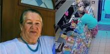 Zaginęła 73-letnia mieszkanka Augustowa