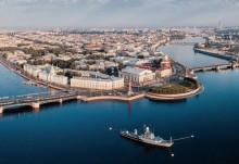 Za rok bezpłatne elektroniczne wizy do całej Rosji. Ogromny przyrost turystów