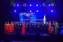 Zespół Blue Cafe wystąpi podczas tegorocznej gali Włócznie Jaćwingów w Suwałkach