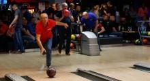 Suwalska Liga Bowlingowa. Drewtark po pasjonującym boju z Gastronomią zapewnił sobie mistrzostwo
