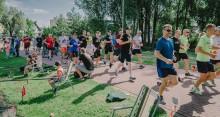 Arkadia Run – Bieg czterogodzinny w Suwałkach. Ruszyły zapisy, wielki sprawdzian 24 marca