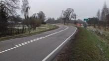 Kolejny przetarg na zaprojektowanie przebudowy drogi Sztabin - Suchowola