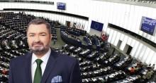 PiS ogłosiło liderów list do europarlamentu. Karol Karski jedynką, a Krzysztof Jurgiel dwójką