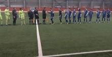 Wigry Suwałki – FK Trakai. Przedostatni sparing w Mariampolu [wynik na bieżąco]