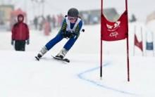 XXIV Mistrzostwa  Polski w Narciarstwie Alpejskim i Snowboardzie Family Cup 2019
