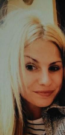 Zaginęła 27-letnia Anna Hukowicz