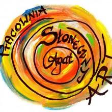 logo_agat.jpg