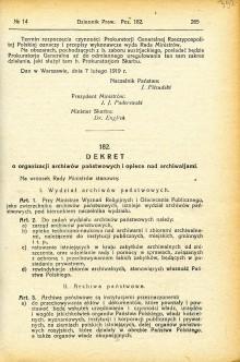 dekret1.jpg