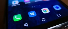 Uwaga na fałszywe SMS-y dotyczące rzekomej autoryzacji PIT