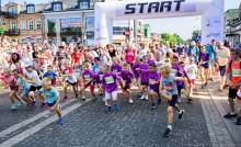 To będzie wyjątkowe święto małych biegaczy. ZWM Dojnikowscy sponsorem Biegów pełnych energii