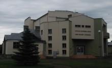 Puńsk. Chętni na dostawę i montaż instalacji kolektorów słonecznych oraz paneli fotowoltaicznych