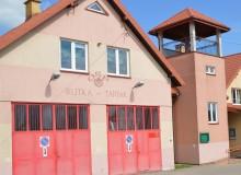 Rutka-Tartak. Ochotnicza Straż Pożarna wzbogaci się o pojazd wartości 760 tys. zł