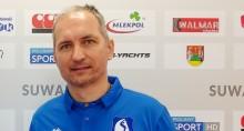 PlusLiga. Trener Andrzej Kowal: Beniaminek ma pod górkę, jesteśmy spóźnieni z budową drużyny