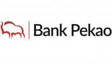 Raport Banku Pekao S.A.: Podlascy przedsiębiorcy pozostają optymistami