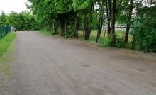 Szkoła Podstawowa nr 4 w Suwałkach. Są chętni do rozbudowy, najtańszy żąda 8 mln zł