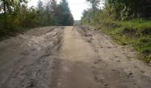 Rekordowe 414 mln zł na podlaskie drogi lokalne. Samorządy mogą składać wnioski