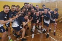 SUKSS Suwałki. Kadeci zaczynają ćwierćfinał mistrzostw Polski, młodzicy też będą gospodarzami