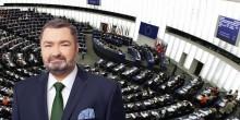 Kandydaci Prawa i Sprawiedliwości oraz Koalicji Europejskiej do europarlamentu. Taki mamy wybór