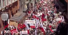 Litwa po wyborach samorządowych. Polacy nadal będą rządzić rejonami wileńskim i solecznickim