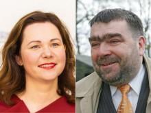 Litwa. Niespodzianki w drugiej turze wyborów samorządowych, sensacja w Łoździejach