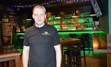 Browar Północny proponuje lekkie piwo w stylu APA [wideo]