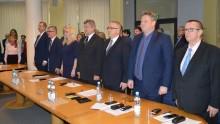 Nadzwyczajna sesja w sprawie PGK to mało. Radni opozycji apelują do prezydenta Suwałk