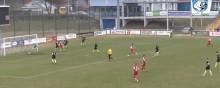 IV liga. Sparta Augustów - Dąb Dąbrowa Białostocka 5:0, Wigry II grają w niedzielę