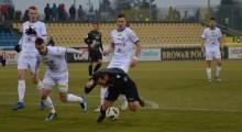 Wigry Suwałki – GKS Katowice 2:0. Jeszcze namieszamy w tej lidze [wideo i zdjęcia]