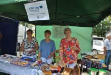 W podróż szlakiem dobrej kuchni polsko-litewskiego pogranicza [zdjęcia]