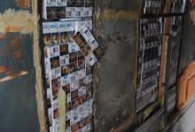Kontrabanda o wartości prawie 130 tys. zł w litewskim fiacie [zdjęcia]