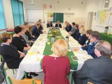 minister_oswiaty_litey_w_punsku_fot_kansulat.jpg