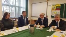 punks_ministr__oswiaty_litwy__i_ambasador_litwy_fot_ambasada_litwy.jpg
