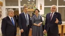 punsk_wizyta_min_oswiaty_3_fot_ambasada.jpg