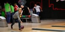Suwalska Liga Bowlingowa. We wtorek zaczyna się zabawa, czyli rusza XI edycja