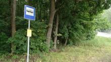 Po latach przerwy powraca kurs autobusowy z Sejn do Zelwy przez okoliczne wsie