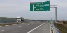 Via Baltica - trzy oferty na budowę odcinka Suwałki – Budzisko. Najtańsza opiewa na ponad miliard zł