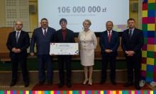 Gmina Szypliszki. Ponad 400 tys. złotych na termomodernizację Ośrodka Rehabilitacji w Becejłach