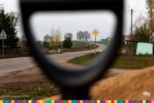 budowa_drogi_lipsk-granica_panstwa._wbicie_lopaty-6.jpg