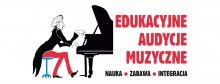 Muzyczna audycja edukacyjna