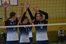 SUKSS Suwałki. Juniorzy nie zagrają w finale Mistrzostw Polski